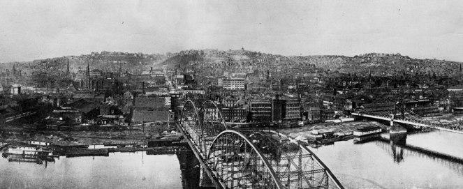 Oil City bridges.jpg
