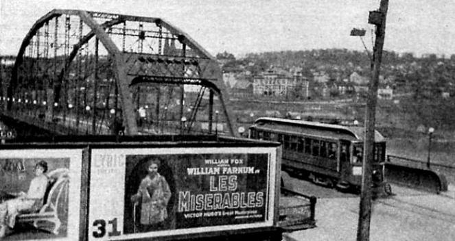 Oil City trolley bridge.jpg