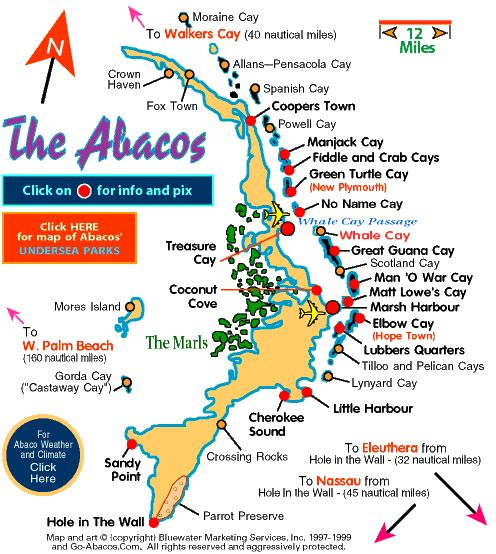 Abacos map.jpg