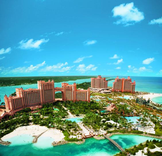 Atlantis Resort.jpg