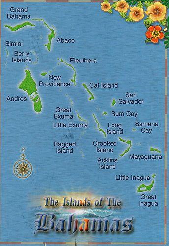 Bahama islands map.jpg