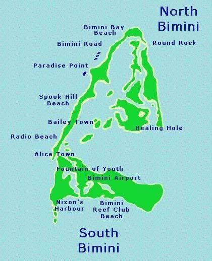 Bimini map.jpg