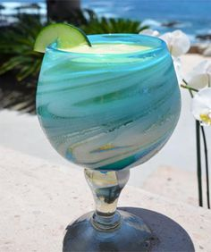 Cabo cocktail