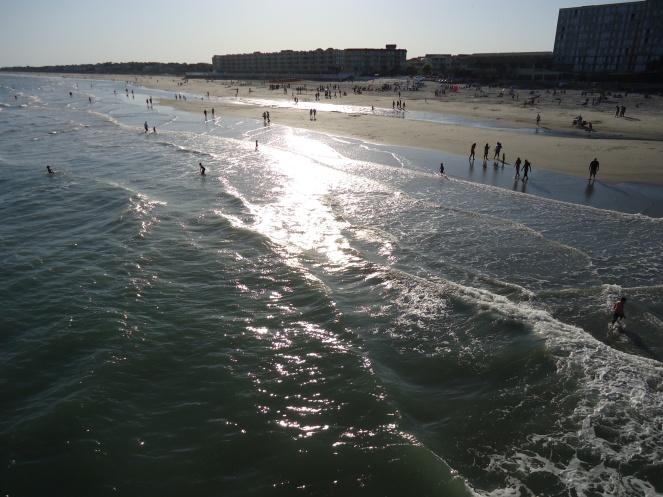 Folly Beach May 2014 050