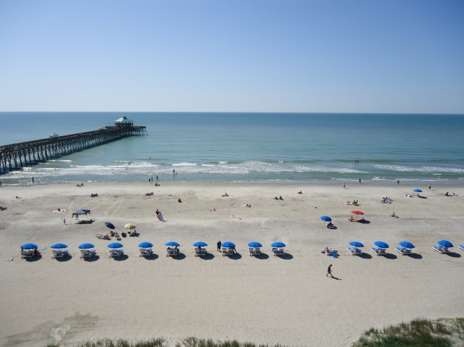Folly Beach May 2014 095