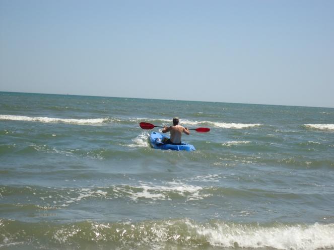 Folly Beach May 2014 112