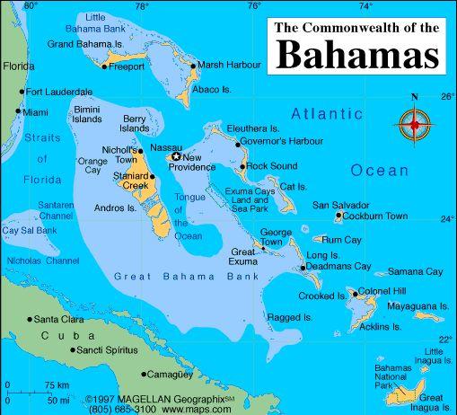 Grand Bahamas map.jpg
