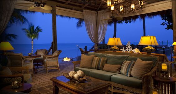 Little palm paradise.jpg
