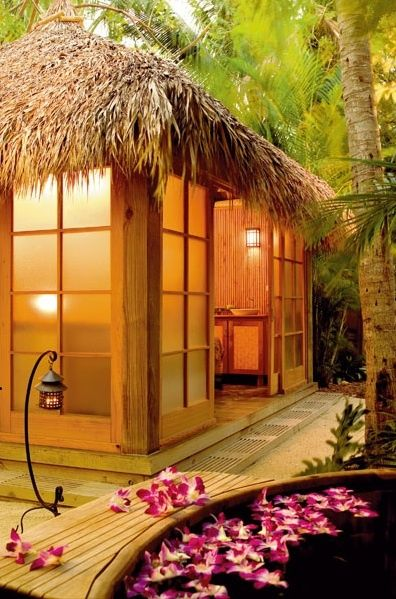 Little palm spa.jpg