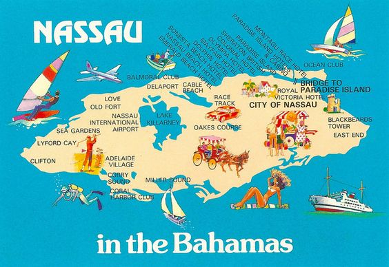 Nassau map.jpg
