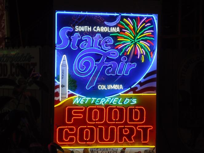 SC State Fair 2013 047