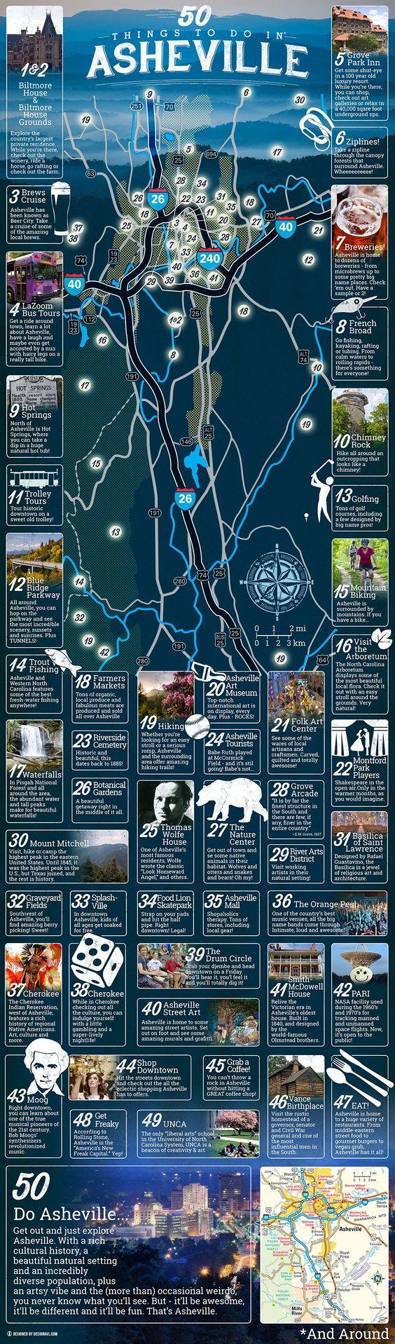 Asheville map 2.jpg
