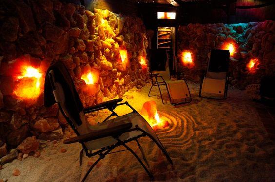 Asheville salt cave.jpg