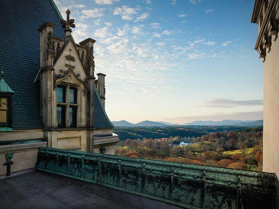Biltmore rooftop.jpg