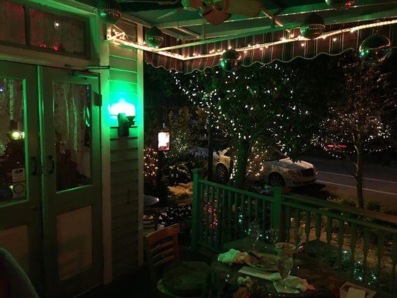 Cafe Degas 2.jpg
