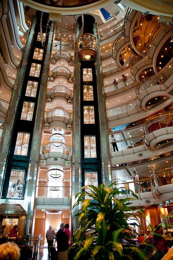 cruise elevator.jpg