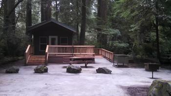Jedediah Smith cabin.jpg