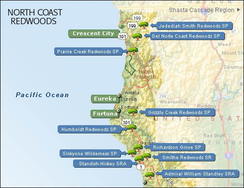 Jedediah Smith map 2.jpg
