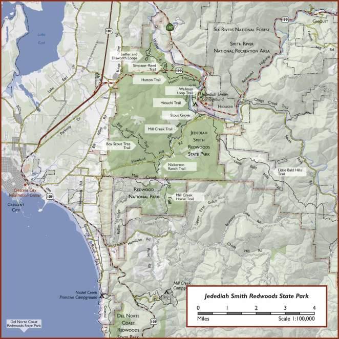 Jedediah Smith map.jpg