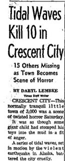 Crescent City article.jpg