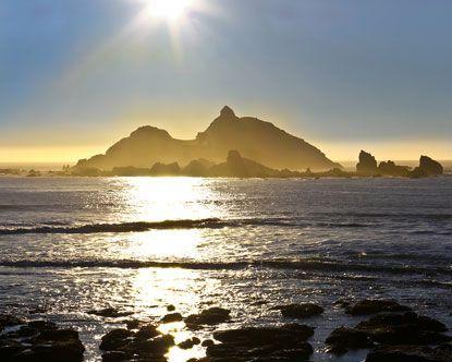 Castle Rock Beach.jpg