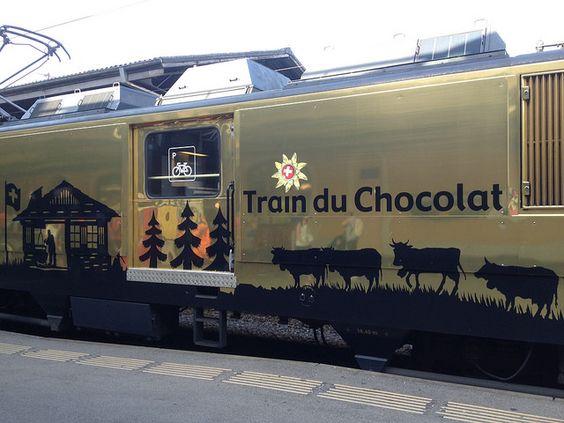 Switzerland chocolate train.jpg