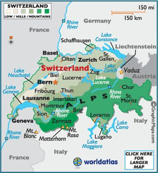 Switzerland map 1.jpg