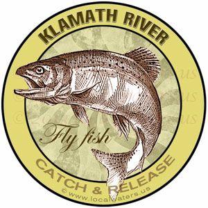 Klamath fishing.jpg