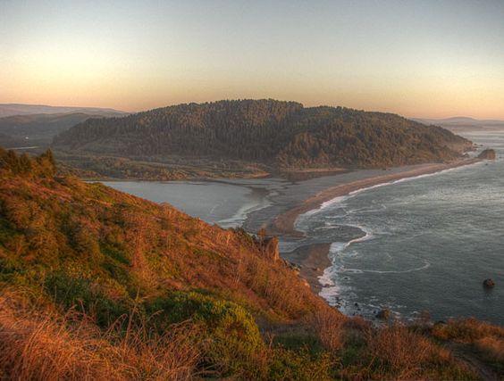 Klamath river and ocean.jpg