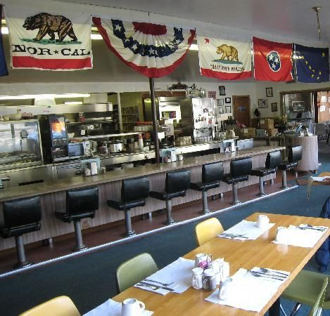 Redwood National Park cafe.jpg