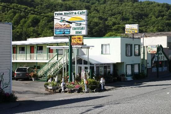 Redwood National Park motel.jpg