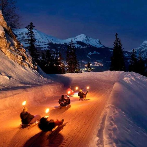 Switzerland night sledding.jpg
