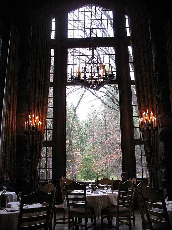 Ahwahnee dining view.jpg