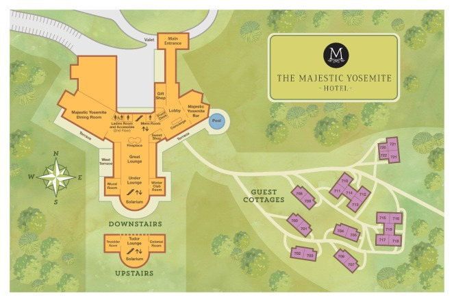 Ahwahnee grounds map.jpg