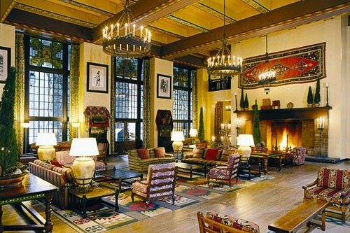 Ahwahnee lobby 3.jpg