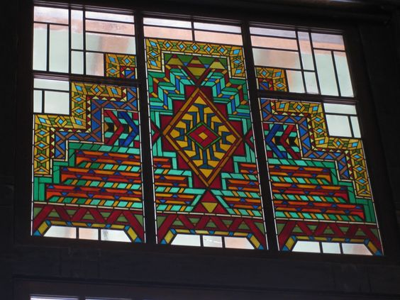 Ahwahnee stained glass.jpg
