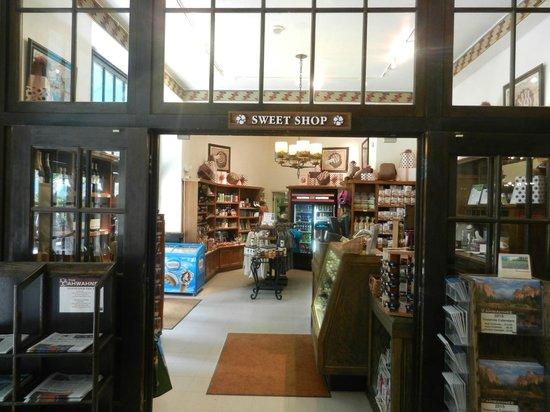 Ahwahnee sweet shop.jpg