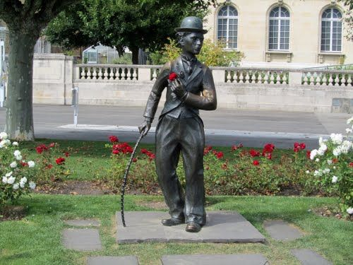 Montreux Charlie Chaplin.jpg