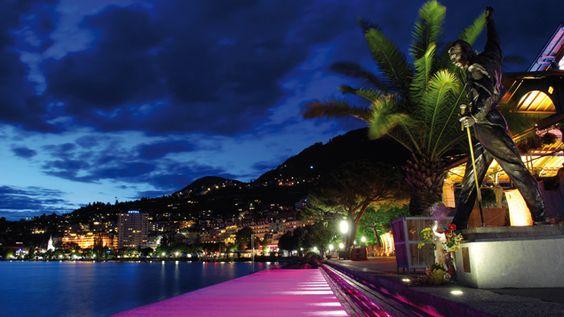 Montreux Freddy Mercury.jpg
