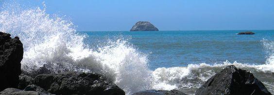 Trinidad Baker Beach.jpg