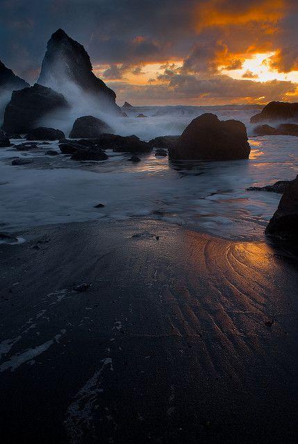 Trinidad Luffenholz beach.jpg