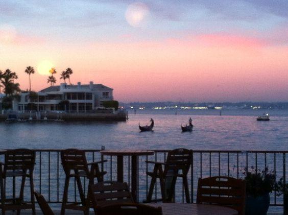 Hotel Del Coronado boats.jpg