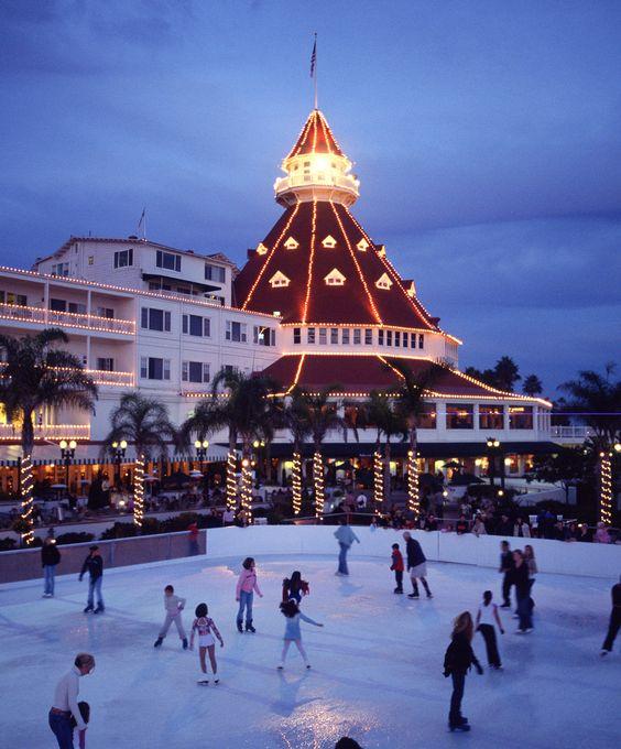 Hotel Del Coronado ice.jpg