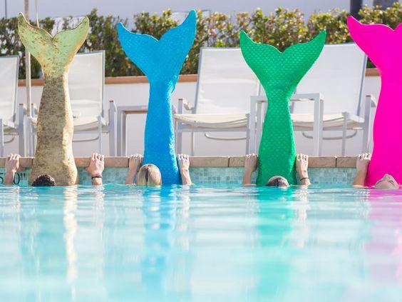 Hotel Del Coronado mermaid.jpg