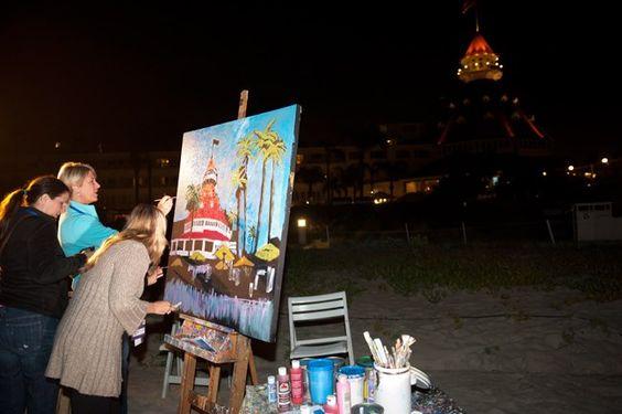 Hotel Del Coronado painting.jpg